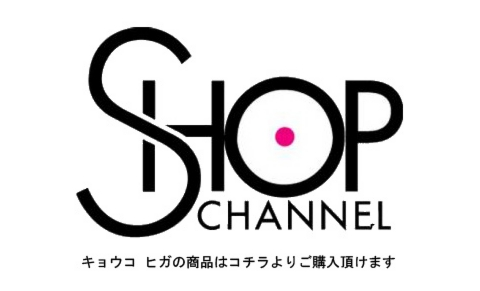 SHOP CHANNEL